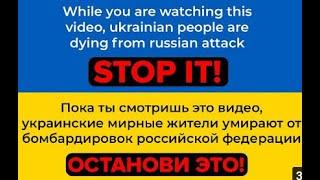 Турция 2021 RAYMAR HOTEL Resort Aqua 5 Сиде ПОЛНЫЙ ОБЗОР ОТЕЛЯ Плюсы и минусы отдыха советы