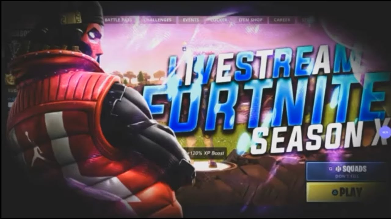 Custom games|Fortnite India Live|Hindi [PS4 PRO]