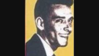 Kenny Chandler - S.O.S. (Sweet on Susie) (1965)