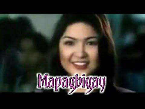 Tagalog movie, MAPAGBIGAY SA KAMA, Nini jacinto