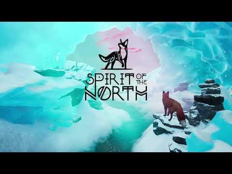 Spirit of the North Enhanced Edition Lite\Test Gameplay DezRG |