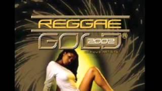 Sanchez. Frenzy ! Reggae gold 2002.mp3