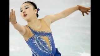 樋口新葉13歳がSP3位 衝撃シニアデビューに荒川さん「素晴らしかっ...