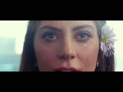 Imagine Dragons - Birds (music video)