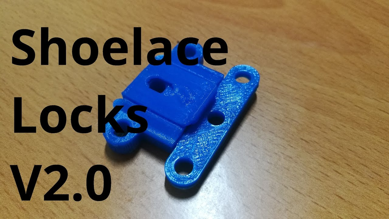Aliexpress.com : Buy Plastic Rope Clamp Cord Lock Stopper
