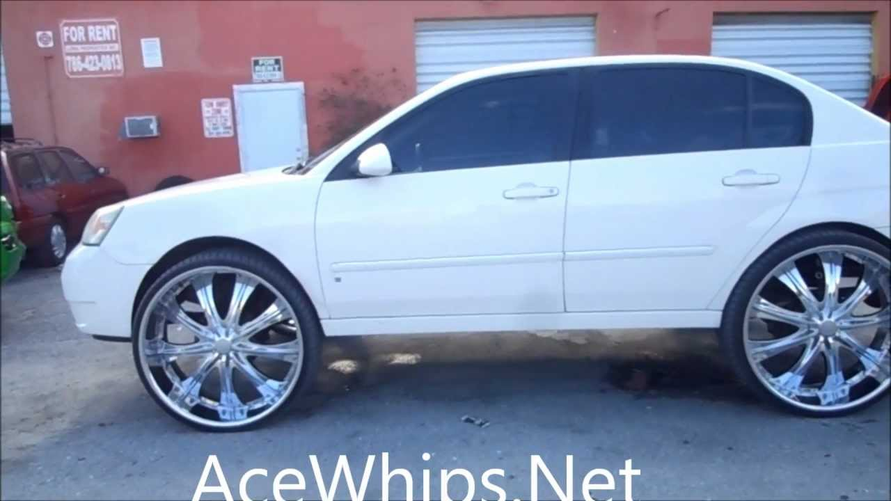 Malibureview additionally S L together with Attachment additionally Chevy Malibu X Velocity Wheels Vw Chrome Rims Audiocityusa likewise O. on 2007 chevy malibu
