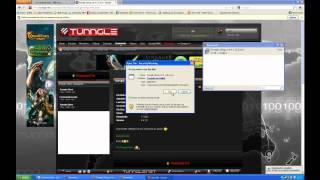 Как да си направим: Tunngle регистрация и инсталация