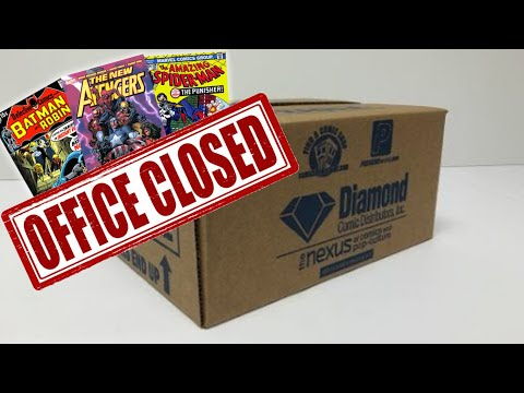 comics-are-officially-done-|-diamond-comics-ceases-distribution-due-to-corona-virus