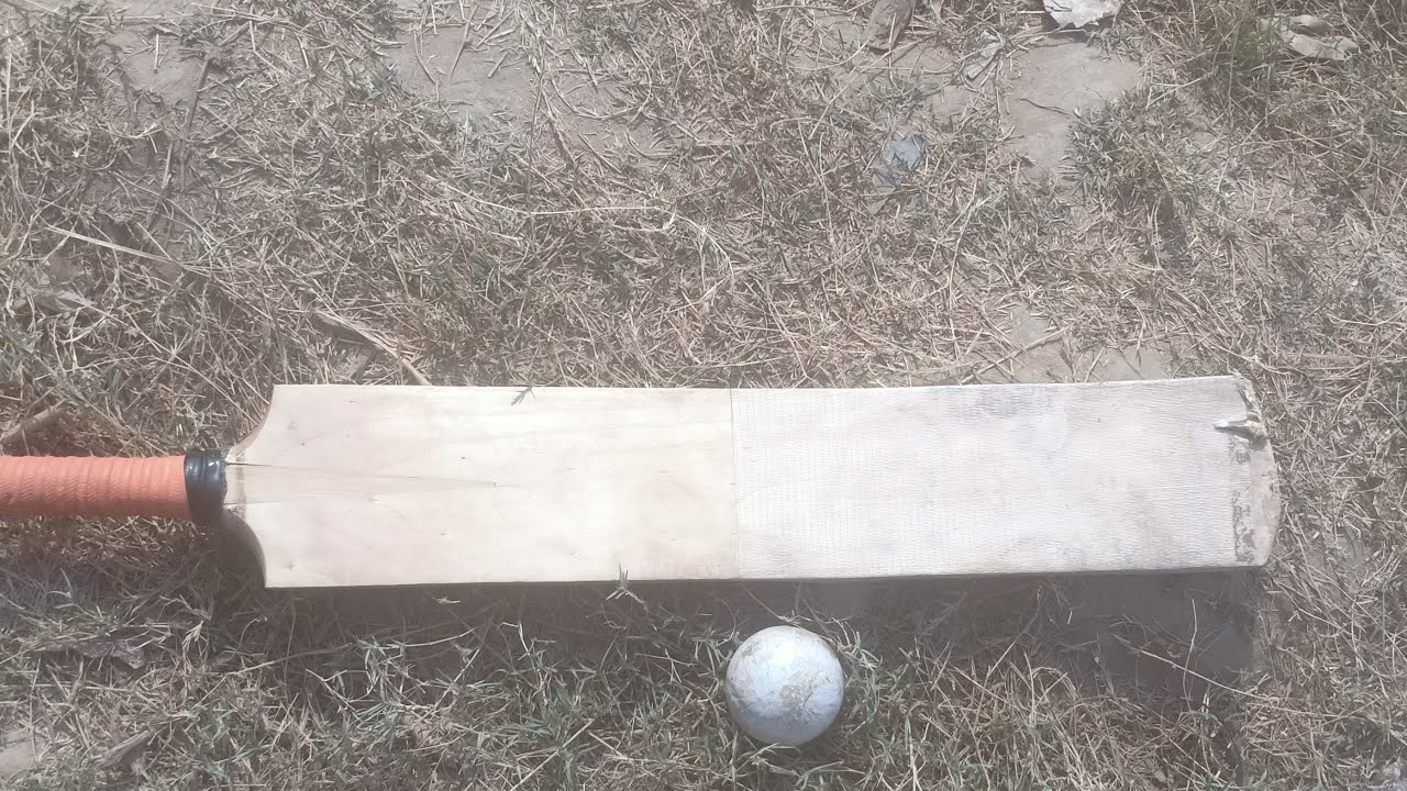 Tape Ball Cricket All Pakistan Single Wicket