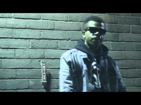 Millie Montana - Pull Up Official Video (Dir by @t