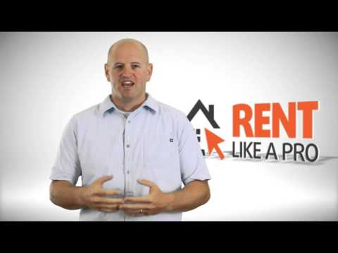 Maintenance Requests: How to reduce tenant complaints and decrease liability