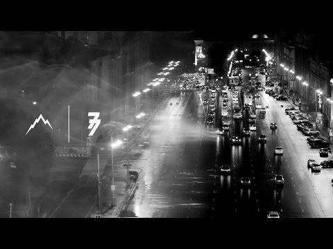 77 [документальный фильм]