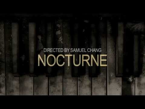 Nocturne - Hamilton Fringe Festival 2013 [Official Trailer HD] Travel Video