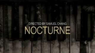 Nocturne - Hamilton Fringe Festival 2013 [Official Trailer HD]