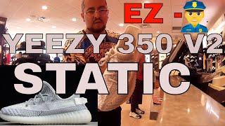 footlocker yeezy 27b57ea64