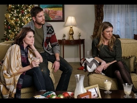 Hallmark Christmas Movie ☆ Married by Christmas 2016 ☆ Christmas Holiday 2016 ☆