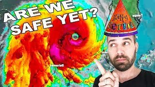 are-we-safe-finally-from-hurricane-dorian-it-s-also-my-birthday