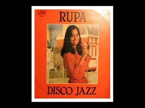 Rupa -  Aaj Shanibar (1982)