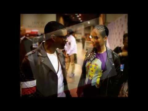 If I Ain't Got U Duet Alicia Keys ft. Usher