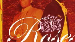 Outkast - Roses (Official Instrumental) (HQ)