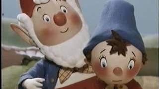 Download lagu Noddy's Toyland Adventures - Series 3 Episode 3 - Noddy the Champion