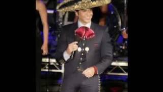 Play El Rey (live)