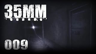 35mm [09] [Horror in der U-Bahn] [Let's Play Gameplay Deutsch German] thumbnail