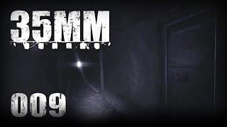 35mm [09] [Horror in der U-Bahn] [Let's Play Gameplay Deutsch German] thumbnail