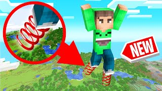 minecraft-but-every-jump-is-1000-feet-dangerous