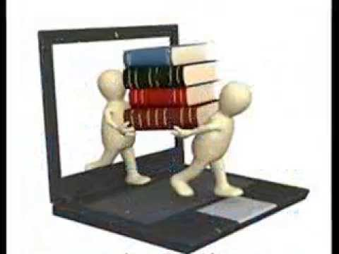 online education system