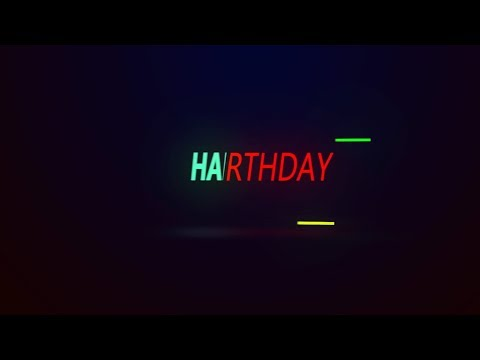 happy-birthday-wishes-videos-|-happy-birthday-template-with-green-screen