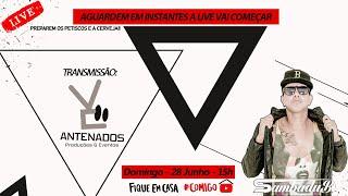 Live Samba Du B