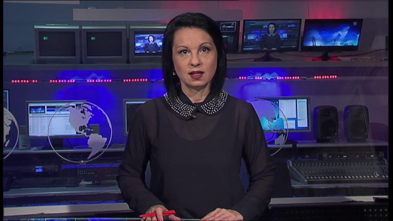 ТВМ Дневник  05.09.2017