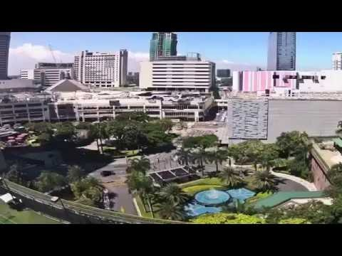 Makati Area in Manila, Philippines - Unravel Travel TV