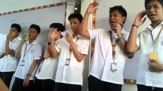 Ang Disyembre Ko Ay Malungkot (3)