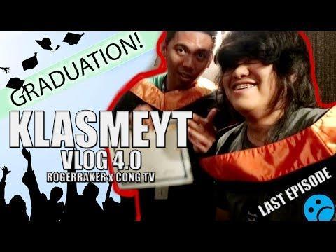KLASMEYT - VLOG 4.0