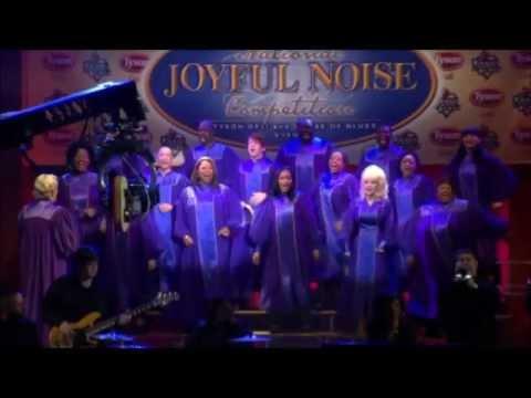 Not Enough - Dolly Parton