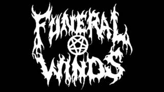 Watch Funeral Winds Thy Eternal Flame video