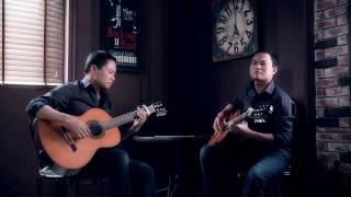 CÒN TUỔI NÀO CHO EM (Hòa tấu guitar) Ngocluu - Guitar Sơn La