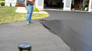 Asphalt driveway cost how to estimate before you call a contractor front steps media videos solutioingenieria