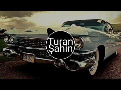 Turan Şahin ( Ya Ben Anlatamadum ) Remix Soner Elik