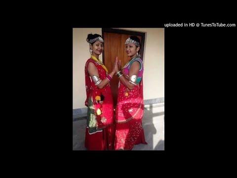 Sanam Re Mix by Dj Sk Full Hard Bass And Dholaki Mixx