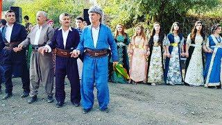 Video Kürt Düğünleri Başkadır - Koma Berwari 2018   Mutlaka izleyin!!! download MP3, 3GP, MP4, WEBM, AVI, FLV September 2018