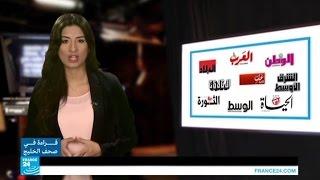 الكويت: انتخابات حامية بمشاركة واسعة