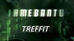 Ihmebantu - Treffit