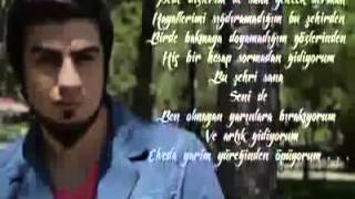 ARSIZ BELA   Yar Beni Sevmez 2013 Süper Arabesk Rap