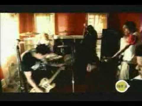 Good Charlotte - East Coast Anthem