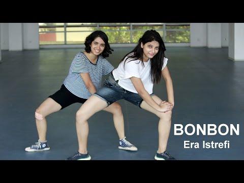 Bonbon - Era Istrefi | Choreography by...