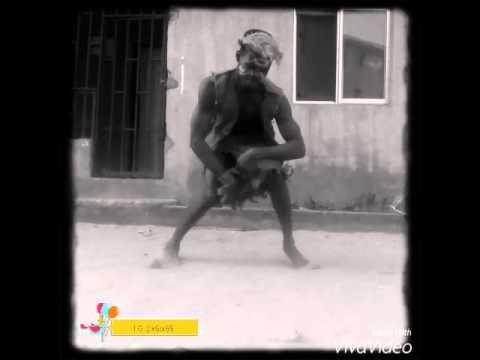 Download Zoro ft flavour ogene dance video