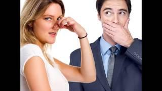 ТОП 10 законов регулирующие секс-отношения